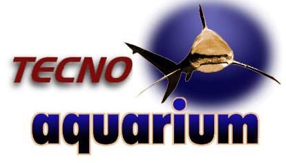 Tecnoaquarium