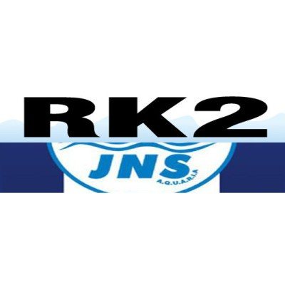JNS-RK2 skimmers