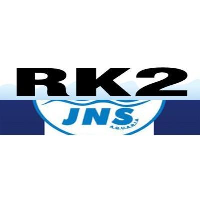 JNS-RK2
